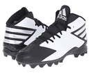 Adidas D70143 Freak Mid