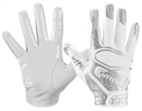Cutters S251 REV 2.0 White/Silver