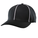 "Flexfit ""Richardson"" Official's Cap"