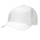 "Flexfit ""Richardson"" Referee Cap"