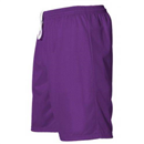 Team - Mesh Shorts w/o pocket