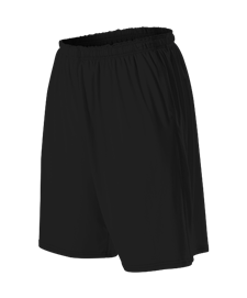 Team - Micro Shorts w/o pocket