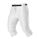 Don Alleson 610SL Polyester Pants