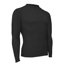 Game Gear Cold Gear Compression LS