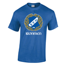 BVH Ironmen - T-Shirt #21