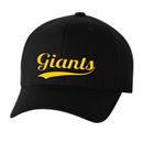East City Giants - Flexfit #6
