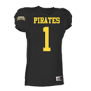 Frankfurt Pirates - Jersey #61