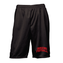 Holstebro Dragons - Shorts #3
