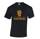 Norrköping Panthers - T-Shirt #8
