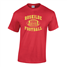 Roskilde Kings - T-Shirt #2