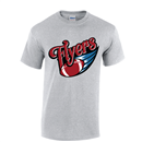 Täby Flyers - T-Shirt #51