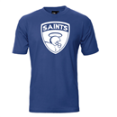 Tampere Saints - T-Shirt #21