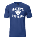 Tampere Saints - T-Shirt #2a