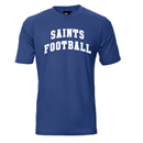Tampere Saints - T-Shirt #3
