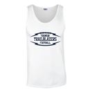 Tromsø Trailblazers - Tank Top #11
