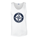 Tromsø Trailblazers - Tank Top #21