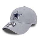 Dallas Cowboys - Unstructured Cap 940