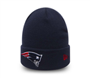 New England Patriots - Team Cuff Knit
