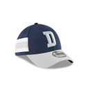 Dallas Cowboys - On Field Cap 3930
