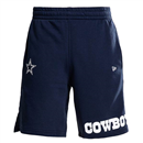 Dallas Cowboys - Wrap Around Shorts