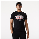 Kansas City Chiefs - Established T-shirt