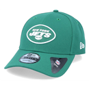 New York Jets - The League Cap 940