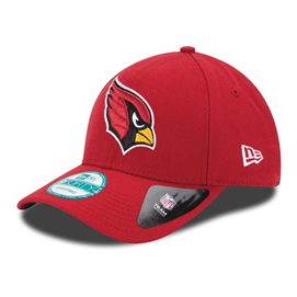 Arizona Cardinals - The League Cap 940