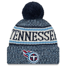 Tennessee Titans - Official Sport Knit