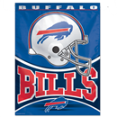 Buffalo Bills - Flag