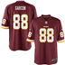 Washington Redskins - P. Garcon #88 Home Jersey