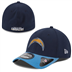 Los Angeles Chargers - Draft Cap 3930