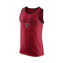 Atlanta Falcons - Team Tank