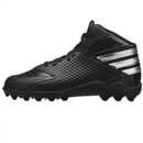 Adidas D70166 Freak MD Youth