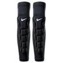 Nike Amplified Padded Forearm Shiver 2,0
