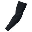 Nike Pro NFS85008 Padded Elbow Sleeve Right