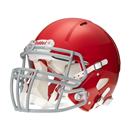 Riddell Youth Speed