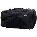 Schutt Varsity Equipment Bag