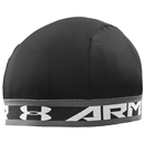 Under Armour 1254900 Original Skull Cap II