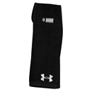 Under Armour 1260794 Field Towel