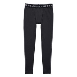 Under Armour 1265649 CG Leggings