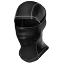 Under Armour1283116 Infrared ColdGear Hood