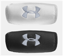 Under Armour 1218149 Home&Away Chin Strap Pad