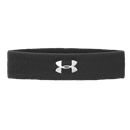 Under Armour 1276990 Performance Headband