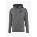 UA 1320737 Rival Fleece Full Zip Hoody