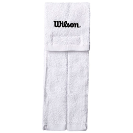 Wilson Field Towel