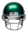 Schutt DNA OPO Youth