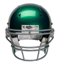 Schutt DNA ROPO Youth