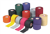 "Mueller Colored Tape 1½"" x 15 yds. (32 Rolls)"