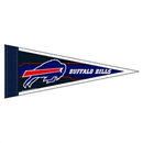 Buffalo Bills - Mini Pennant