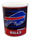 Buffalo Bills - Gift Tin